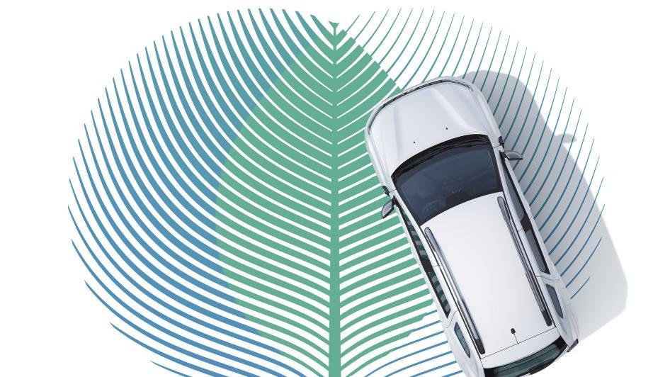 Η Dacia παρουσιάζει έναν νέο κινητήρα Βενζίνης-LPG, TCe 100 ECO-G