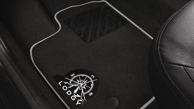 Dacia Lodgy Accessories 002 Ig W400 H225