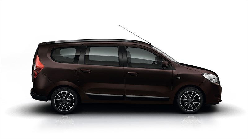 Dacia Lodgy Overview 006 Ig W800 H450